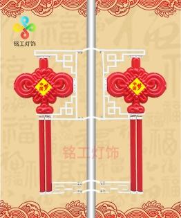 led中国梦系列